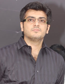 Google Image Result for http://cinebuzz.in/wp-content/uploads/2011/10/Ajith.jpg