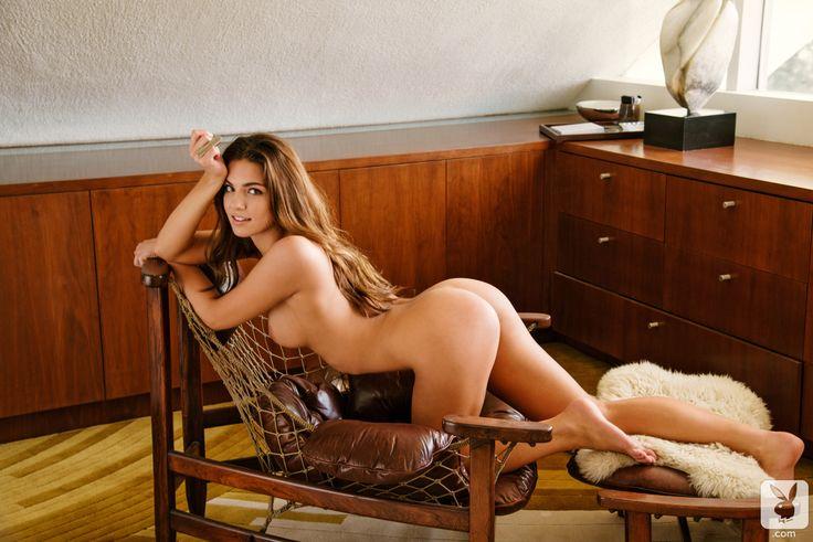 nude desi girls set pics