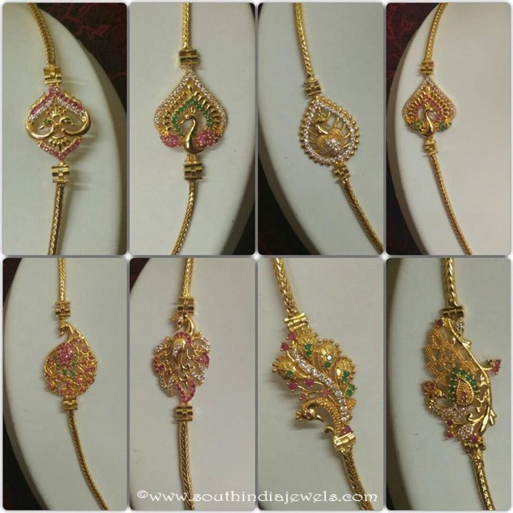 gold-plated-chains-with-side-mogappu-rs-designs-5.jpg 720×720 pixels