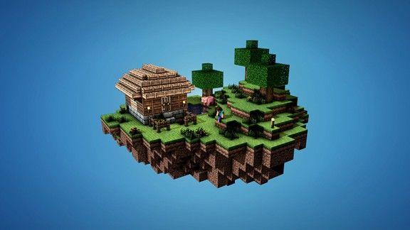 Minecraft  #wallpaper #Minecraft #oyun #game
