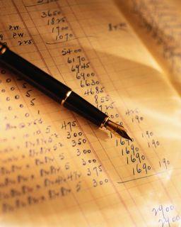 ACEF – Association coopérative d'économie familiale » Comment faire un budget ?