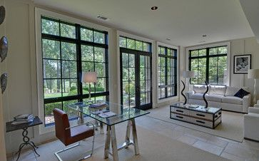 Windows Design Ideas, Pictures, Remodel and Decor