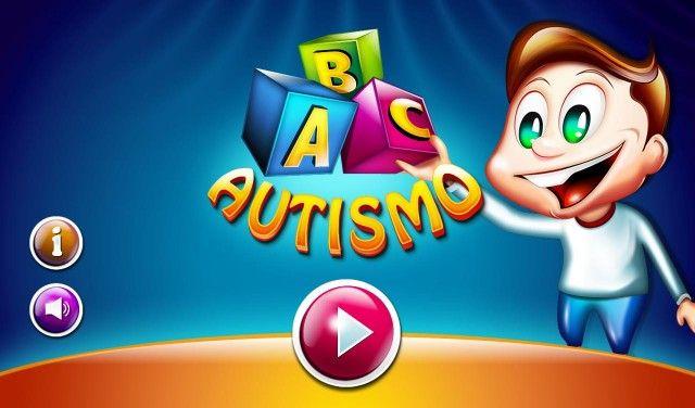 O aplicativo ABC Autismo foi desenvolvido com objetivo auxiliar no processo de aprendizagem de crianças autistas por meio de divertidas atividades!As a...