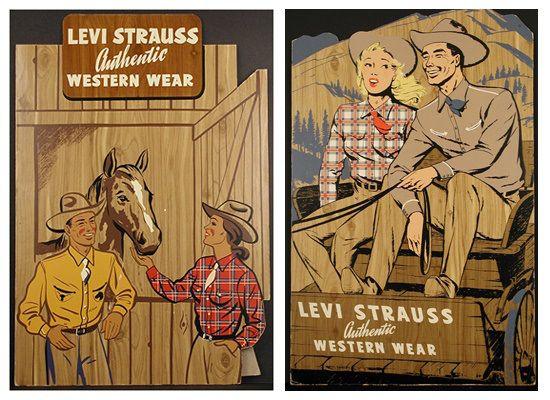 LVC-1947-western