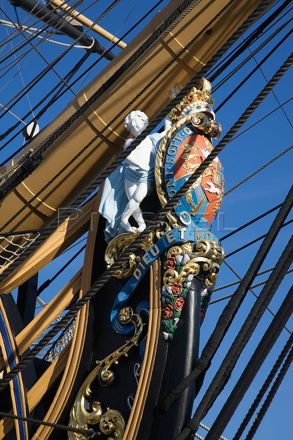HMS Victory Figure Head Ship : Boats, Pirates, Privateers Ships, Navy, Caribbean, Baltic Paperback- http://www.feedaread.com/books/Any-Means-to-an-End-9781781760048.aspx   Kindle eBook - http://www.amazon.co.uk/Means-Diaries-Richard-Buchanan-ebook/dp/B0070SQV94/ref=sr_1_1?ie=UTF8&qid=1327336186&sr=8-1