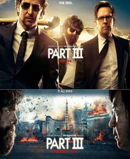 ver Que Paso Ayer 3 (Resacon 3) 2013 online descargar HD gratis español latino subtitulada