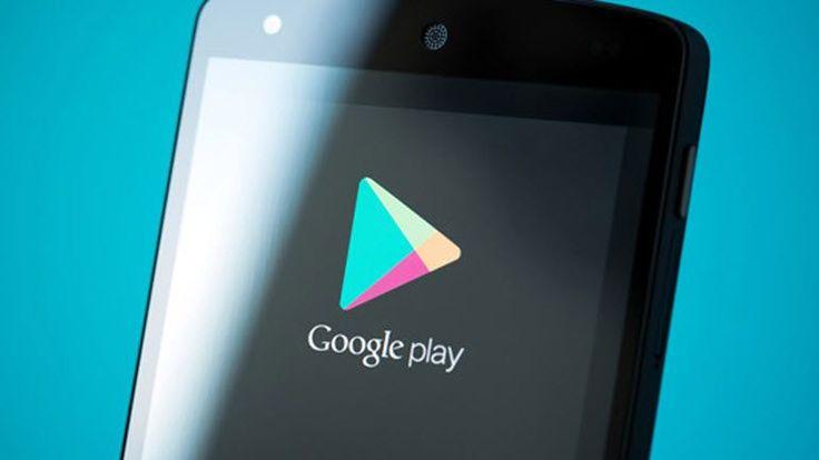 Android uygulamaları nasıl kapatılır