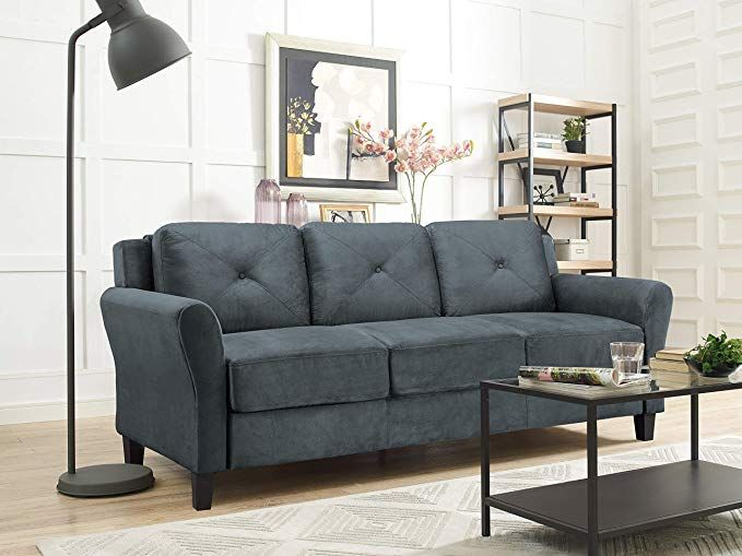 Features Details Durable Upholstery Stylish And Comfortable