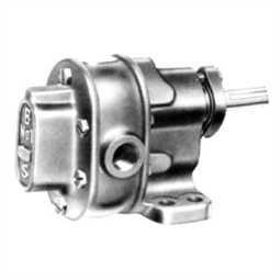 1 ROTARY GEAR PUMP FOOTMTG WORV- #  shop now https://www.janeiceproducts.com/shop/1_rotary_gear_pump_footmtg_worv-sku-117-713-1-1/