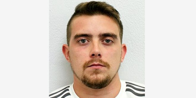 Grant West, a 25-year-old UK man, has pleaded guilty to stealing customer details from 17 major websites and reselling the information on the darknet. He admitted attacking Uber, T-Mobile, Groupon, Vitality, Coral Betting, AO.com, the British Cardiovascular Society, Mighty Deals Limited, Truly...