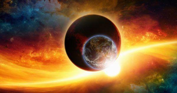 (adsbygoogle = window.adsbygoogle    []).push();   CIENTISTAS han revelado que han comenzado una gran caza por medios detelescopios para el misterioso Planeta X. Internet se ha vuelto loco con las teorías de la conspiración sobre un planeta mítico, también llamado Nibiru, que los...