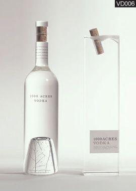 Thought Erotic liquor bottle designs opinion