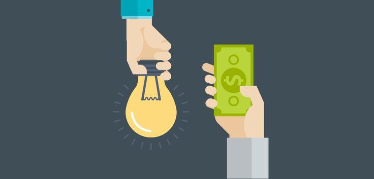 17 Ideas para vender cursos y servicios online sin morir en el intento #ventas #marketing #MarketingDigital #MarketingTips