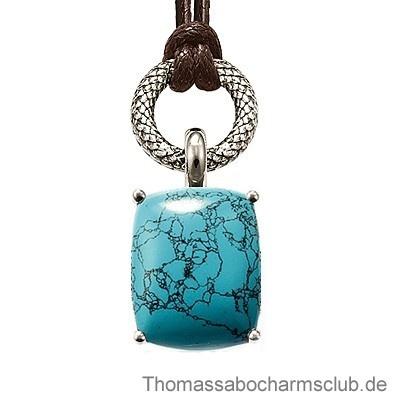 http://www.thomassabocharmsclub.de/popular-thomas-sabo-silber-blesse-charme-001-promos.html#  Thomas Sabo Silber Blesse Charme 001