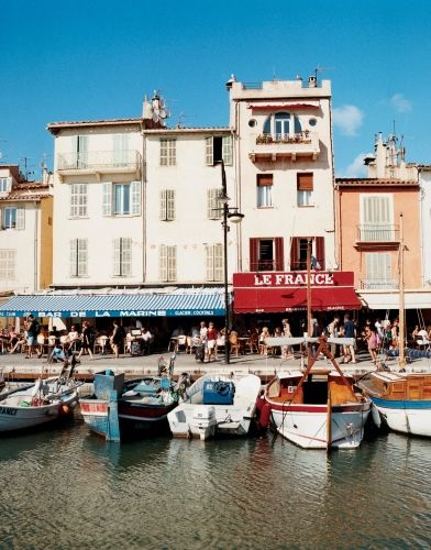 Aix-en-Provence Tourism: 102 Things to Do in Aix-en-Provence, France | TripAdvisor