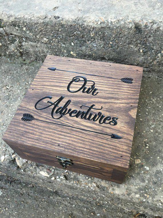 Meaningful Presents for Boyfriends. #boyfriendgiftsJewelry