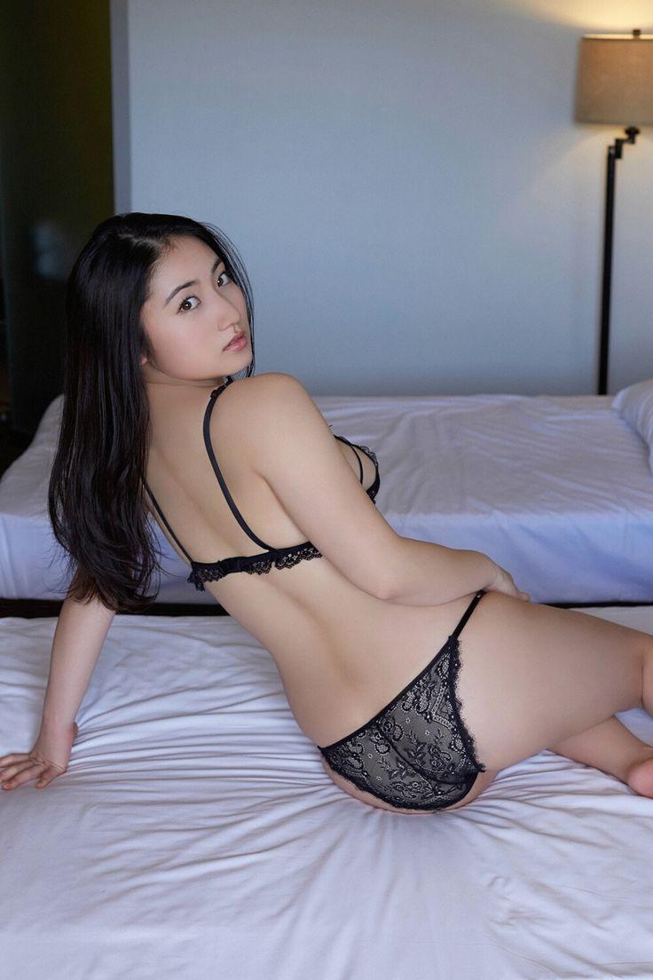 pimpandhost.com IMG fangruz.ru obmen 92 IRIE Saaya 入江紗綾 #グラドル #巨乳