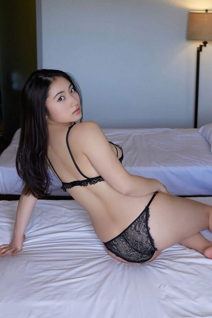 pimpandhost.com IMG fangruz.ru girl IRIE Saaya 入江紗綾 #グラドル #巨乳