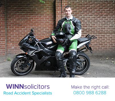 A recent study by the Competition Commission (CC) has found that motorists involved in road traffic accidents are more likely to have their vehicle repaired properly if they choose their own repairer rather than leaving the decision to their insurers, according to a recent study.  Call Winns following a road traffic accident and we can arrange repairs at a bodyshop of your choice