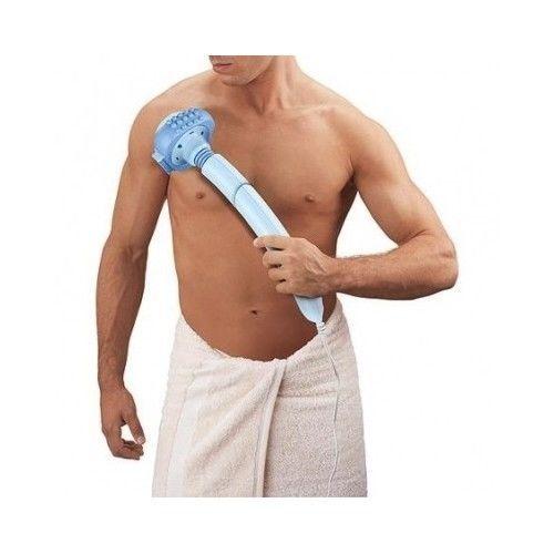 Hand-Held-Massager-Vibrator-Massaging-Machine-Electric-Body-Back-Personal-Heated