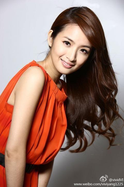 Ariel Lin,