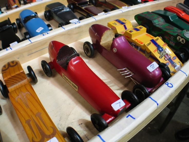 11 best Pinewood Derby design ideas images on Pinterest | Pinewood ...