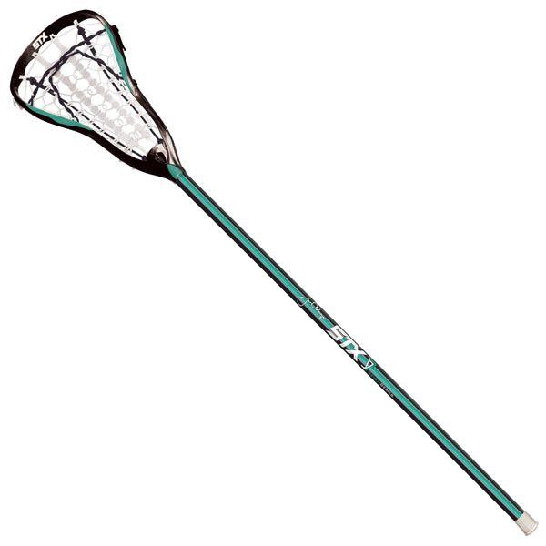 Lacrosse girls sticks