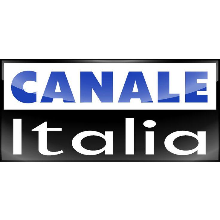 Cantando Ballando e molto altro: scopri la nostra offerta! Canale Italia: 25 canali e 6 milioni di spettatori al giorno.