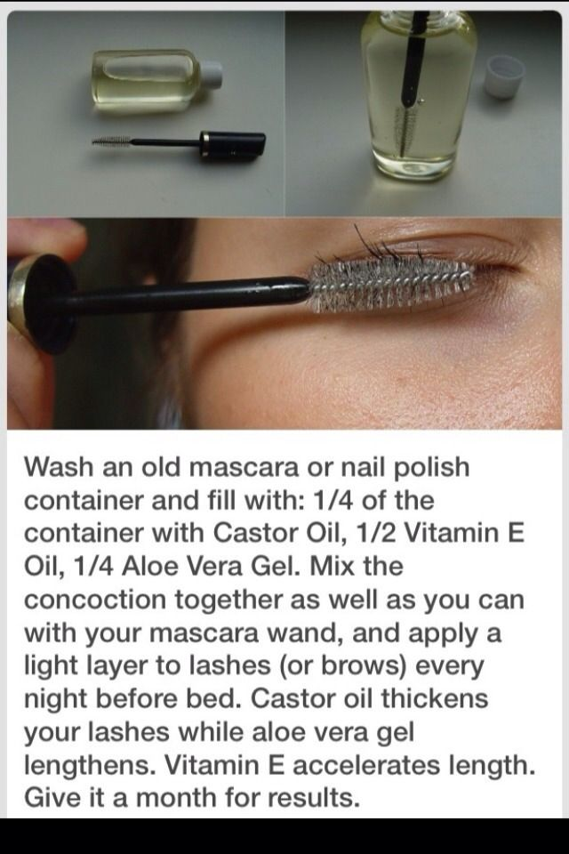 """How To Grow Beautiful Thick Eyelashes>>>>>>>Tap to View it Better & Please Don't Forget To """"LIKE"""" Thank You =)"""