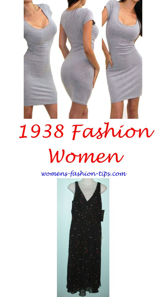 summer interview outfit women - 80s fashion pictures women.1977 women's fashion fashion and style for women 1920s women's fashion 1526620764