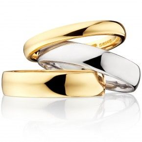 Design your own wedding ring.