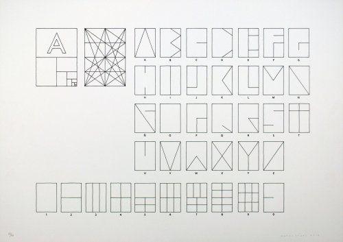 Poligrafa