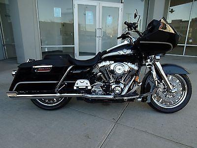 eBay: 2003 Harley-Davidson Touring 2003 Harley Davidson Road Glide FLTRX #harleydavidson usdeals.rssdata.net
