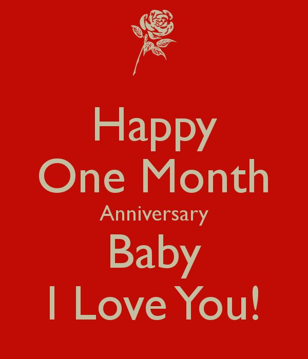 8 Month Anniversary Quotes. QuotesGram                                                                                                                                                                                 More