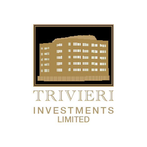 Thank you to yet another generous sponsor. Trivieri Investments Limited is one of our Silver Spoon Sponsors. Welcome to the Many Soups for Many Hands family.