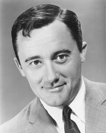 robert vaughn - Bing Images