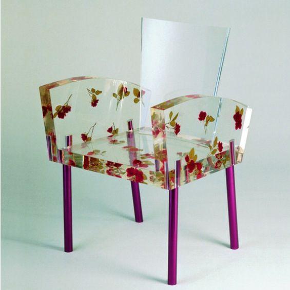 Furniture Design Through The Ages unique furniture design through the ages new exhibitions for