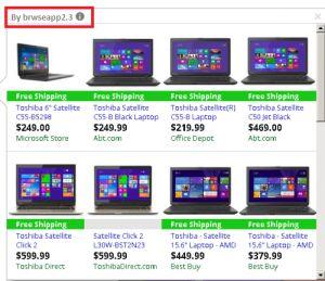 Shop Easy est un adware méchant qui soutenu par de nombreux tiers nocives logiciels malveillants dans le fond. Shop Easy contient beaucoup de plugins voyous dans le fond et les insère à dégrader le système silence.