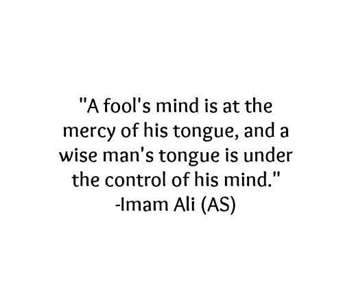 Imam Ali RaddiAllahu Ta'ala An'hu