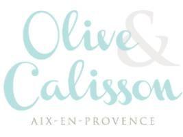Olive & Calisson, la douceur de la Provence pour bébé [Concours] • Hellocoton.fr
