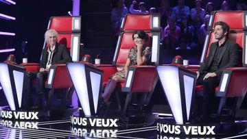 Jane Constance (The Voice Kids saison 2): « le travail a porté ses fruits » - Gala