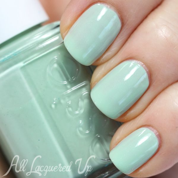 307 Best Nail Polish Must Haves Images On Pinterest Nail