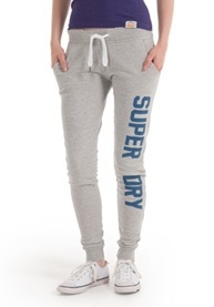 Superdry Joggers