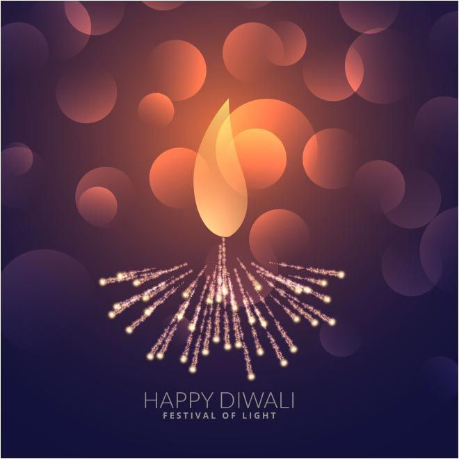 Free vector Happy diwali glowing firecracker background with typography https://www.cgvector.com/free-vector-happy-diwali-glowing-firecracker-background-typography/ #Background, #Deepavali, #DeepavaliBackground, #Diwali, #DiwaliClipart, #DiwaliDiya, #DiwaliGreeting, #DiwaliPoster, #DiwaliVectors, #Diya, #Floral, #FreeDiwaliVector, #Greeting, #Happy, #Indian, #Light, #Vector, #Wallpaper