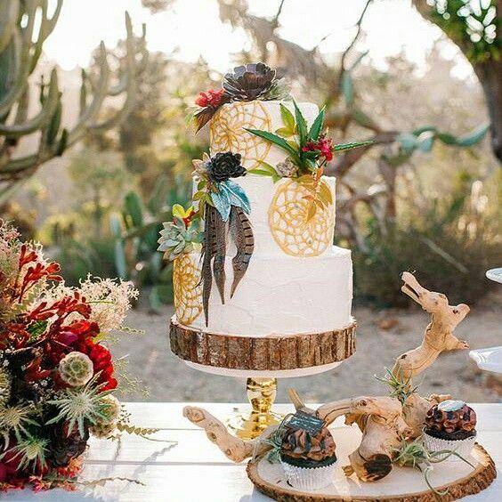 Wedding Videographer, Phoenix, AZ  See more at www.destinationindianwedding.wordpress.com