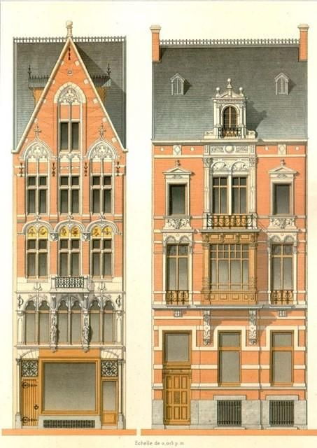 Details of Victorian Architecture-054-054