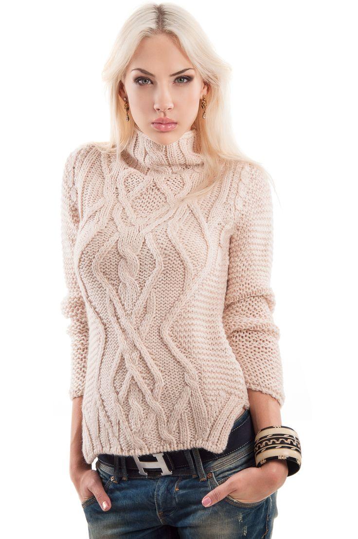 женские вязаные свитера: 12 тыс изображений найдено в Яндекс.Картинках