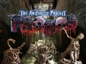 http://www.kickstarter.com/projects/magecompany/the-amityville-project-phobos-0