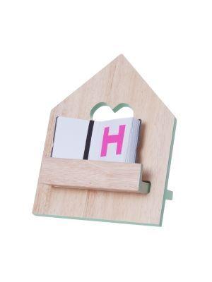 PT Boekenstandaard #home #myhomeshopping