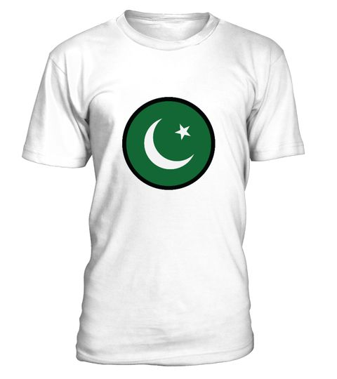 # In sign of Pakistan .  Get this BEST-SELLING T-ShirtCHECK OUT OUR SHOP!Guaranteed safe and secure payment with:Best quality on the market, great selection of colors and styles!In sign of Pakistan(Republic, Flag, Asia, Middle East, Pakistan, Islam, Kashmir, Karachi, Islamabad, Rawalpindi)